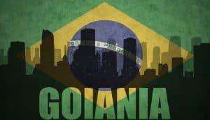 Atacado de Roupas em Goiânia