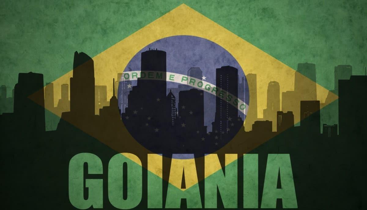1368aca0c Atacado de Roupas em Goiânia I Guia Completo de Compras na 44