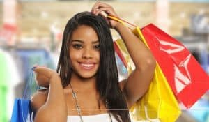 Atacado de Roupas em Fortaleza