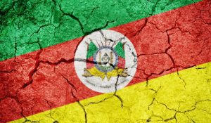 Atacado de Roupas no Rio Grande do Sul