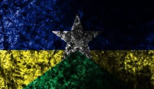 Atacado de Roupas em Rondônia