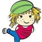 atacado de moda infantil no brás em são paulo sp