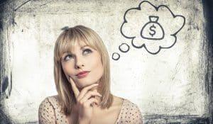 Vale a Pena Vender Roupas Por Consignação?