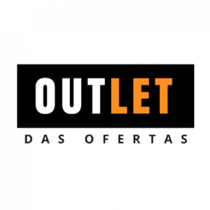 Atacado de roupas importadas 10 reais