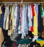 Atacadão de roupas para lojas de dez reais