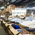 Fornecedores de roupas no atacado para lojas de dez reais