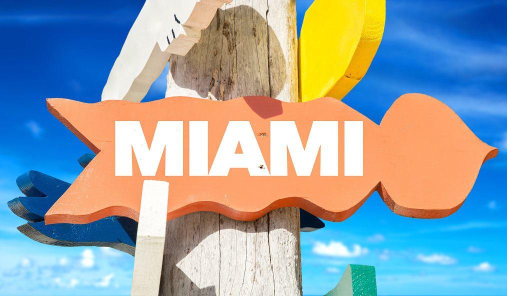 Dicas de compras em Miami e Orlando