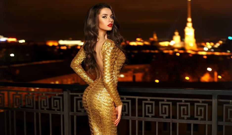 5d2e26c43 Vestidos de Festa no Atacado no Bom Retiro ⋆ Lovissa Moda Festa