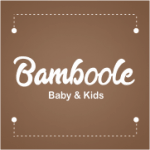 Bamboolê Kids Atacado de Moda Infantil