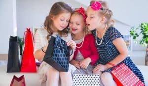 Mercobrás Malhas | Atacado de Roupa Infantil no Brás