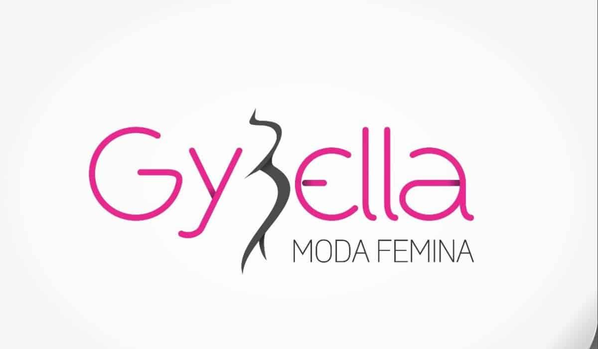Gy Bella - Fábrica de roupas femininas em Goiânia