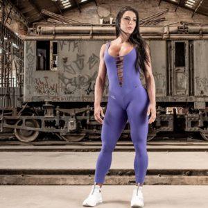 Atacado moda fitness