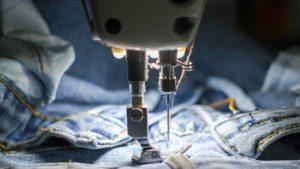 Jeans no atacado direto da fábrica