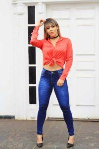 Atacadista de jeans em Goiânia