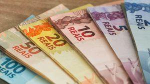 Roupas no Atacado Para Lojas de Preço Único | Fábricas de Roupas 10, 20, 30 reais