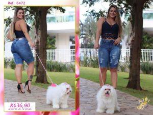 bermuda-jeans-atacado