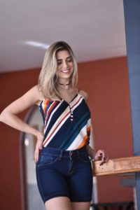 Confecção de Jeans em Goiânia