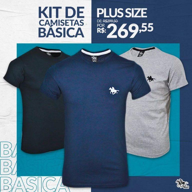 Fábrica de camisetas