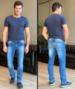 jeans-masculino