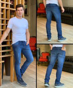 jeans-masculino-atacado