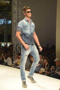Jeans masculino no atacado no Brás e Bom Retiro