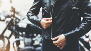 Jaquetas Importadas no Atacado